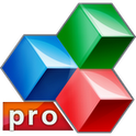 OfficeSuite Pro 5 On Sale In The Google Play Store For A Mere $2.99 (Down From $15)