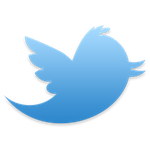 Twitter For Android App Updated To Version 3.2, Brings Push Notifications For RT's, Favorites, And New Followers (And More)