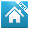 [New App] Apex Launcher Pro Brings New Features To An Already Great Home Screen Replacement