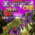 [New Game] Battle Squadron ONE Is A Two-Player Split-Screen Shooter On Android