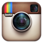 Instagram Updated To Support Tablets, Wi-Fi Handsets, SD Installation, And More