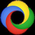 Google Currents App Gets Massive Update To 1.1.0, Goes International