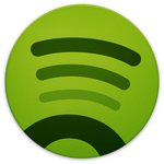 Spotify Shows Off All-New Android App With ICS Support, Offers The Beta For Download