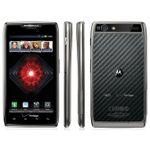 Motorola Droid RAZR MAXX Drops To $150 On Amazon Wireless For New Customers, Still $199 For Upgrades