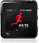 Motorola's MOTOACTV Watch Gets An Update To Version 6.12/6.13, But Not All Devices Are Equal
