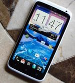 The Awesome HTC One X Is Now Available On AT&T, $50 Cheaper If You Get It Through Amazon