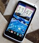 Updated] AT&T HTC One X Bootloader Unlocked, Requires Root And Some