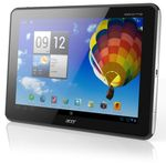 [Design Contest] Win An Acer Iconia A510 Tegra 3 Tablet By Designing A New Logo For Android Police