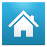 Apex Launcher For ICS Gets Bumped To Version 1.2, Supports Themes, Adds CM9 Settings Integration