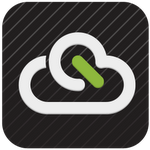 [New App] CloudOn Gives You Access To Microsoft Office On Android Tablets, Stores Files In Your Preferred Cloud Storage