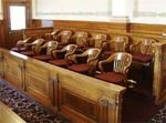 Jury Finally Decides: Google Did Not Infringe Oracle's Patents With Its Use Of Android