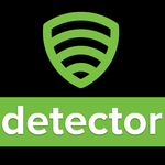 Lookout Ad Network Detector Now Snooping Out SellARing