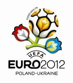 An Android User's Guide To Euro 2012