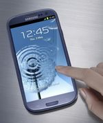Samsung's Sign-Up Page For The Galaxy S III Is Now Live, Go Get On The List