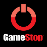 GameStop Has A Mobile App Now, Allows You To Track Rewards, Buy Games, Find Stores And More
