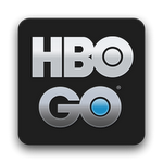 HBO GO And MAX GO Update To Support ICS, A Very Small Number Of Users Rejoice
