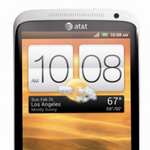 HTC Releases One X Kernel Source Code – AT&T Variant Conspicuously Absent