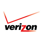[Update: It's Back] Verizon Offering $40 Bill Credit For New 4G Phones Activations From Amazon Wireless And Wirefly
