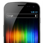 Google Now Offering Galaxy Nexus Accessories Through The Play Store