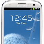 Samsung Drops Source Code For The Galaxy SIII (AKA I9300) – Get It While It's Hot