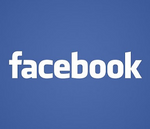 Facebook For Android Updated To 1.9.4 With Performance Improvements And Bug Fixes