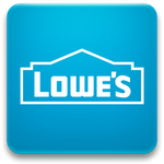 Lowe's Has An App Now, Allows You To Create Supplies Lists, Read Reviews, Or Have Items Delivered To Your Home