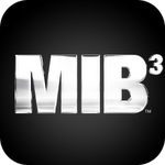 Men In Black 3 Game For Android Drops Ahead Of The Movie Release This Weekend