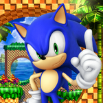 [Update: It's Live!] Sega Announces Sonic 4 Episode 2 Is Heading To Tegra 3 Devices May 16th