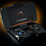 PowerA Introduces The 'Moga' Bluetooth Controller For Android, Coming This Holiday Season