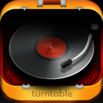 [New App] Turntable.fm For Android: It's Finally Here!