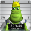 [Deal Alert] Demolition Inc. THD On Sale For 75% Off, Or Just $0.99