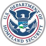 "United States Customs Halts HTC One X And EVO 4G LTE Shipments At Ports Pending ""Investigation"" Of Apple Patent Claims"