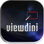 Verizon Releases Viewdini App For Android, Will Be Your Guide On The Magical Journey Through Internet Video