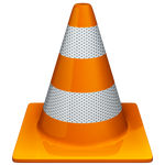VLC For Android Gets Unofficial Hourly Alpha Builds, Courtesy Of A Generous Developer
