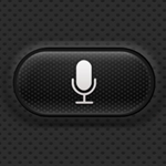 [Weekend Poll] Voice Control Apps: Future Or Fad?