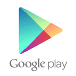 Download: Latest Google Play Store v 3.7.11 (Jelly Bean Edition)