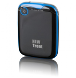 [Deal Alert] Get Two 5000mAh New Trent iFuel Portable Smartphone Chargers For $40 With Coupon Code
