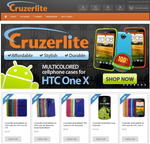 [Update: Winners!] Giveaway: Win One Of Five $30 Gift Cards, Five $20 Gift Cards, Or Five $10 Gift Cards From Cruzerlite And Android Police