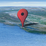 Google Is Holding A Maps Event Just A Few Days Before WWDC, Could Be Big News For Google, Apple, And The Future Of Maps