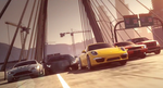 EA Announces Need For Speed Most Wanted Coming To Android October 30