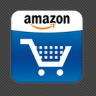 Amazon Mobile For Android Updated, Brings New Sorting/Filtering Options, Revamped Navigation, Wish Lists, And More