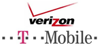 Verizon And T-Mobile Strike Agreement To Swap Spectrum, T-Mobile Reiterates Plans For LTE Next Year