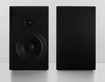 Google Is Going To Sell Triad Bookshelf Speakers To Go Along With The Nexus Q - For $400
