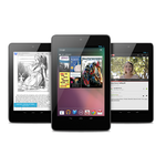 The Nexus 7 Is Official - Here's Everything We Know