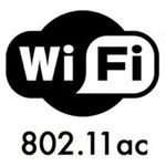 Qualcomm Demos Wi-Fi 802.11ac And Bluetooth 4.0 Chip For Next-Generation Tablets