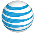 AT&T CEO Randall Stephenson Says Customers Can Expect To See A Move Toward Data-Only Cell Phone Plans In The Next Two Years