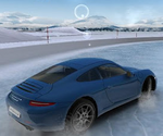 FishLabs, Developer Of Galaxy On Fire, Releases Sports Car Challenge, Promising Detailed Graphics And Prestigious Marques