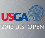 Official U.S. Open Golf Championship App Released With Live Video, Scoring Updates And ESPN Radio