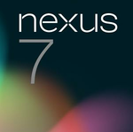 Google Releases Free Nexus 7 Guidebook On The Play Store