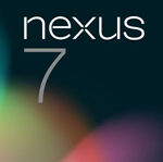 Nexus 7 Arriving In The UK Mid-July For £159 Through Google Play, 16GB Version To Be Stocked At Retailers, Available July 27th For £199